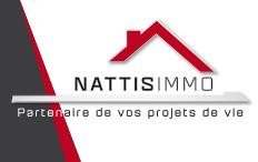Nattisimmo : Partenaire de vos projets de vie